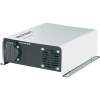 Voltcraft Színuszos inverter, SWD-600/12 Voltcraft