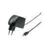 Hama Mini USB töltő navigációs készülékekhez HAMA 230 V