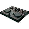 Reloop DJ kontroller Reloop Digital Jockey2