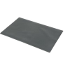 Fűtött lábmelegítő szőnyeg