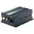 BASETECH Mini erősítő 2 csatornás, Basetech AP-2100