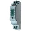 Finder Finder 1 fázisú fogyasztásmérő 230 V/AC, 0,25-32 A, 7E.23.8.230.0010