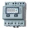 Finder Energiaköltség mérő FINDER 3X230V / 1500A MID