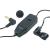 Mini Mini csíptethető konferencia mikrofon
