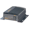 Inverter 24V-12V 110W, Voltcraft SDC-210