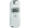 TFA TFA mini infra hőmérő -33 - +199 °C, 31-1128 időjárásjelző