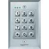 Sygonix Sygonix időjárásálló kódkapcsoló IP66