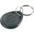 Conrad Conrad RFID kulcstartós transzponder