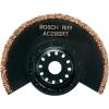 Bosch HM-RIFF szegmensfűrészlap