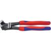 Knipex Elölcsípő fogó KNIPEX 6102