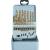 Toolcraft Spirálfúró készlet 19 részes, HSS TIN DIN338 RN