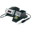 Ersa ERSA DIGI 2000 M PowerTool digitális forrasztóállomás
