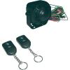 Waeco Kompakt riasztóberendezés Waeco Standard DIY-12