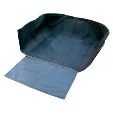 Összehajtható csomagtartó védő autó dekoráció