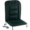 Waeco Ülésfűtés autóba, fekete, Waeco MagicComfort