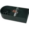Kemo Kemo ultrahangos kiegészítő hangszóró, 100 m², L020