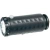 Conrad Szivargyújtó adapterről tölthető akkus lámpa