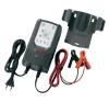 Conrad Bosch Automatikus töltőkészülék, C akkumulátor töltő