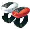 Conrad LED-es biztonsági lámpák, Sigma Micro Combo 17243