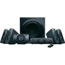 Logitech Surround hangszóró 5.1, Logitech Z905 hangszóró