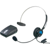 Conrad Kompakt headset KJ-97