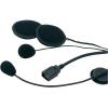 Conrad Fül mikrofon MIT/MIP-ekhez