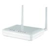 Conrad WLAN hatótáv növelő, Conrad N300 egyéb hálózati eszköz