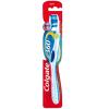 Colgate 360° Whole Mouth Clean Fogkefe - Soft 1 db unisex