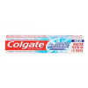 Colgate Advanced Whitening Fogkrém 75 ml unisex