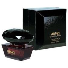 Versace Crystal Noir EDP 90 ml parfüm és kölni