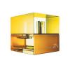 Shiseido Zen EDP 100 ml parfüm és kölni