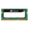 Corsair DDR3 PC10600 1333Mhz 8GB