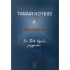 Hungarovox Kiadó Tanári notesz 6. - Szamárbőrünk