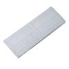 Leifheit 56608 Picobello XL Sensitive