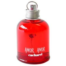 Cacharel Amor Amor EDT 50 ml parfüm és kölni