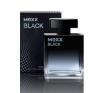 Mexx Black EDT 75ml parfüm és kölni