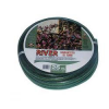 kert River Standard Olasz Locsolótömlő 3/4 col 25 fm MADE IN ITALY  slag tömlő locsolócső locsoló