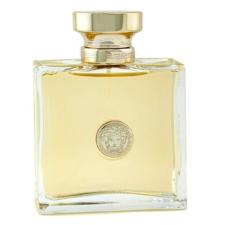 Versace Medusa EDP 100 ml parfüm és kölni