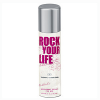 Tom Tailor Rock Your Life For Her Deo Spray 150 ml