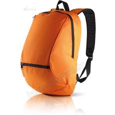 HDI Kimood KI0103 hátizsák