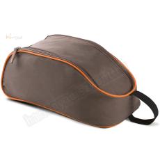 HDI Kimood KI0501 cipő tartó táska