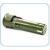 RealPower Panasonic StabCsavarozó EY6220DR akku felújítás