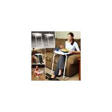 Hordozható asztal Table Mate gyógyászati segédeszköz
