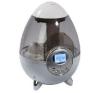 SPS701 ultrahangos párásító