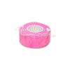 Moonbasanails Újjvédő szalag  Pink