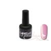 Lakkzselé 6ml világos gyöngyház rózsaszín #059