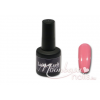 Lakkzselé 6ml Light rózsaszín #126