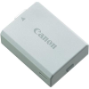Canon Canon kamera akku LP-E5 7,4 V 1080 mAh