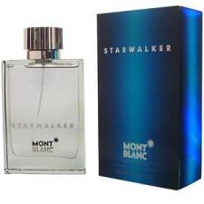 Mont Blanc Starwalker EDT 75 ml parfüm és kölni