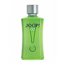 JOOP! Go EDT 100 ml parfüm és kölni